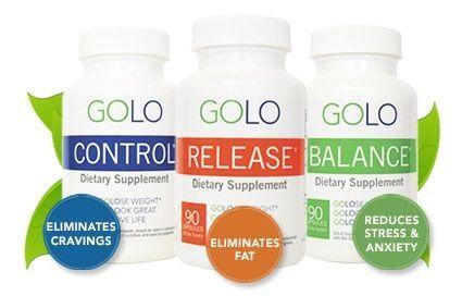 golo-supplements
